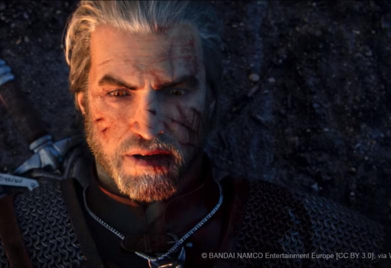 The Witcher as Netflix series: Hopes, fears and current facts