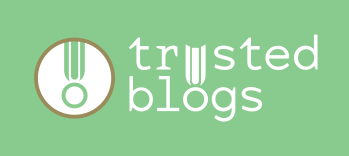 Nerderlei auf Trusted Blogs